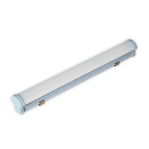 Led Waterproof & Band Fixture