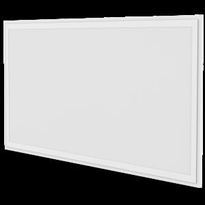 30x60 - 30x120 Slim Led Armatür